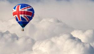 La visibilidad de la publicidad online alcanza su nivel más alto del último año en Reino Unido