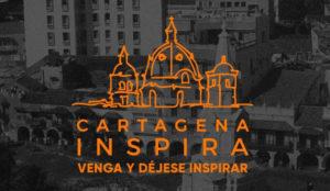 Comienza la cuenta atrás para Cartagena Inspira