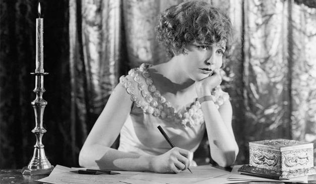 12 trucos de productividad para escribir más rápido (y generar también más contenido)