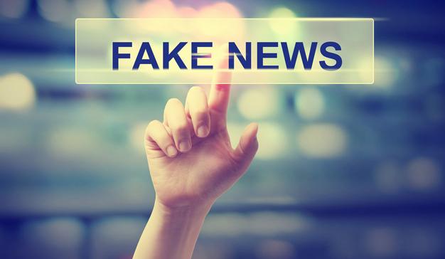 Facebook da un paso más en su lucha contra las fake news con un mejorado algoritmo