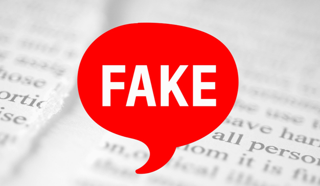 Fake News: cuando la responsabilidad no es solo de la industria sino de la sociedad