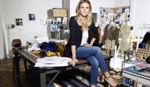 Lidl y Heidi Klum eligen NY para presentar su primera colaboración prêt-à-porter