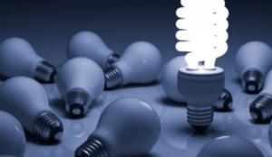 La innovación tecnológica, la principal estrategia de crecimiento de toda empresa