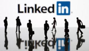 LinkedIn estrena los nuevos premios #TopInspira