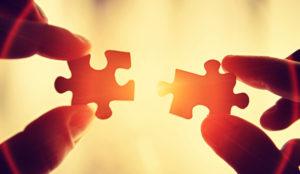 5 ejemplos que demuestran que el co-branding es un auténtico win-win para marcas y usuarios