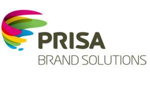 Prisa Brand Solutions compra Latam Digital Ventures para reforzar su presencia en Latinoamérica
