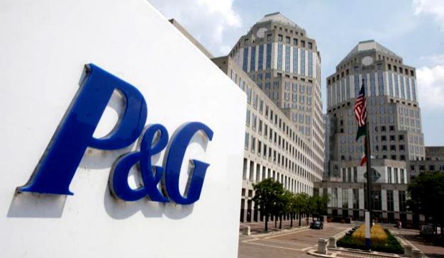 La lección de los 140 millones de dólares: P&G, transparencia e inversión (rentable) en digital