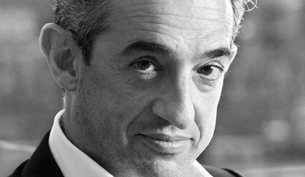 Rafael Tripero se incorpora a MailTecK como director general
