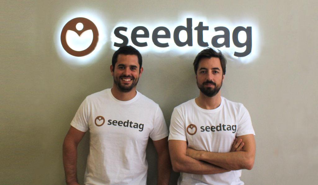 Seedtag: cómo poner el valor de las imágenes a disposición de publishers y anunciantes