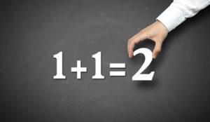 Simplificadores: 5 maneras de romper con lo establecido llevando la simplicidad por bandera