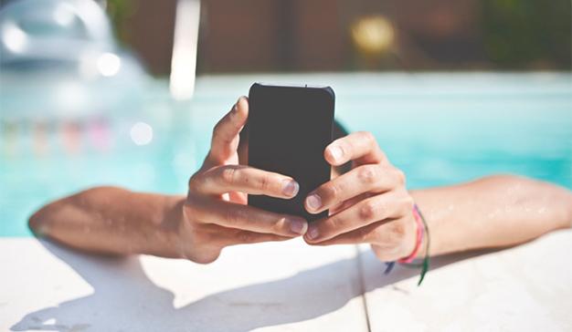 5 claves para conectar con los consumidores mientras están de vacaciones