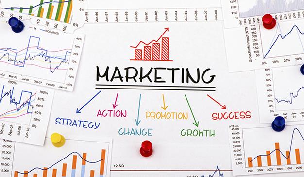 Merchandising: cómo promocionar tu marca y conseguir beneficios