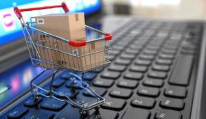 Los usuarios de banca mobile, los más activos en el ecommerce