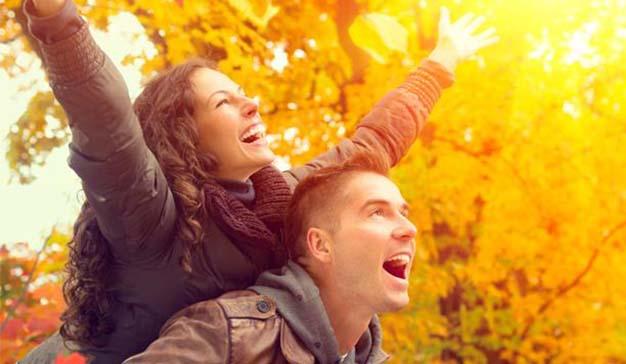 """NH presenta """"City dreamers"""" el plan perfecto para viajar en otoño-invierno"""