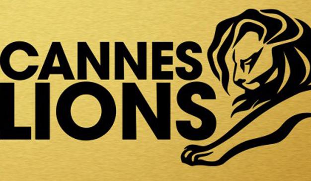 Cannes Lions 2018 premiará la creatividad que impulse la sostenibilidad y el desarrollo
