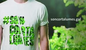 100x100 Creatividad+Comunicación firma dos campañas publicitarias de la Xunta de Galicia