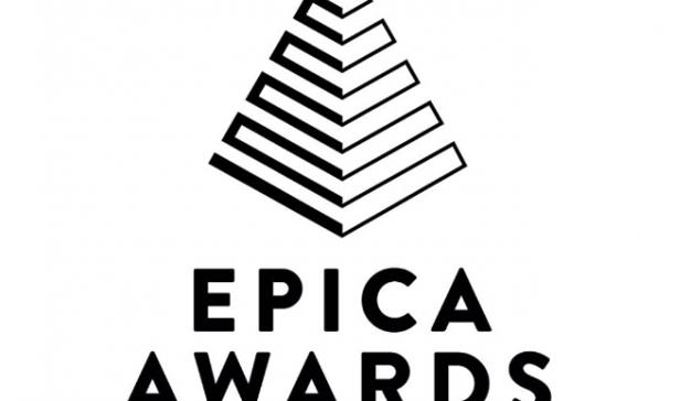 Ya están listas las inscripciones para los premios Epica