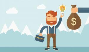 La Redoute incrementa sus ventas un 60% por la personalización e innovación tecnológica