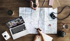Microinfluencers: El nuevo aliado del territorio turismo