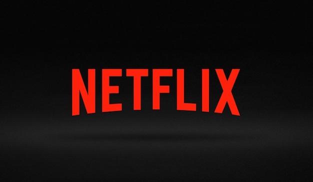 Netflix y su impacto gracias a las campañas de marketing - Pedro Méndez