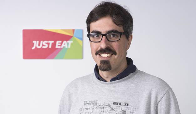 Just Eat España refuerza su equipo comercial con Pablo Vírseda y Jaume Boada