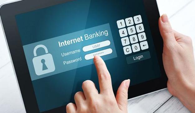 Los usuarios de banca online, los que más utilizan el e-commerce