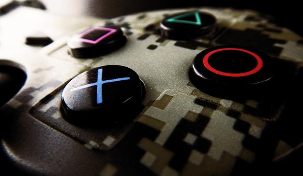La industria de los videojuegos, en auge por las nuevas tecnologías