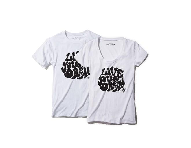 Unicef aprovecha la Fashion Week neoyorkina para crear conciencia a base de moda