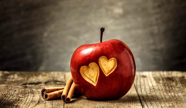 Estos son los productos que nos robaron el corazón en la última Keynote de Apple