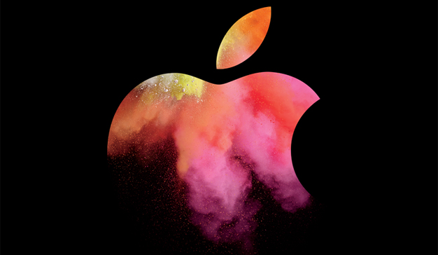 "Con Apple en cabeza, el sector ""techie"" saca músculo en el ranking ""Best Global Brands"""