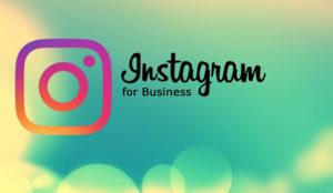 Instagram quiere reducir las distancias entre empresas y consumidores