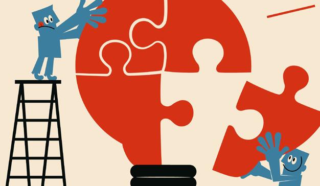 Cómo construir marcas centradas en los consumidores (especialmente en millennials) paso a paso