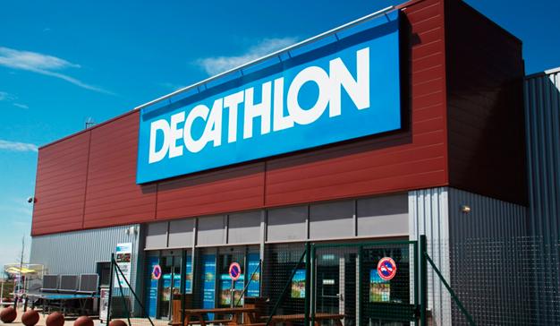 db8ef5108 El centro de Madrid contará con tres nuevas (y grandes) tiendas de Decathlon