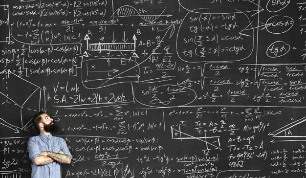 Smartphones, influencers y marketing o cómo despejar la X de la ecuación del éxito