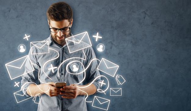 ¿Deberían las empresas seguir haciendo email marketing? - Fernando González