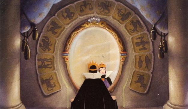 dmexco: Espejito, espejito, ¿quién es el más bello del reino (digital)?