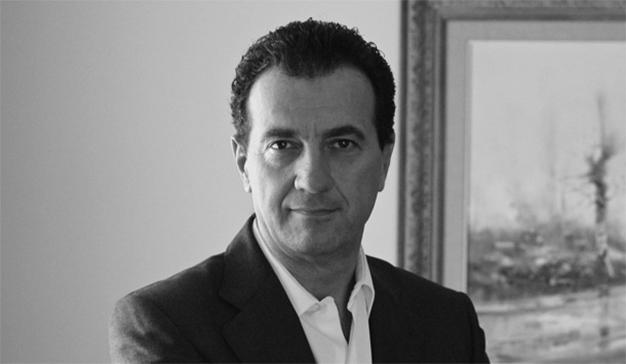 """Quien se quede parado no sobrevivirá a largo plazo"", Félix Muñoz"