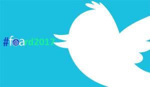 FOA República Dominicana trina de lo lindo en Twitter con 29,3 millones de impactos