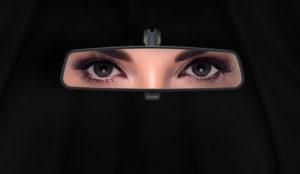 Ford da la bienvenida a las mujeres saudíes al asiento del conductor