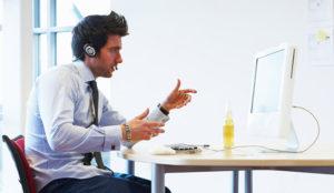IEBS presenta webinars y seminarios de formación en marketing digital en empresas