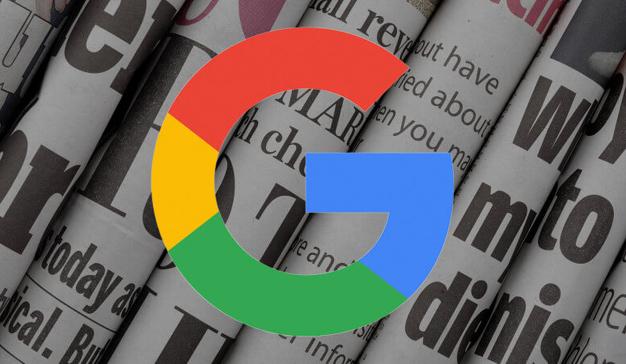 Google establece un nuevo diálogo con los medios tras verle las orejas al lobo