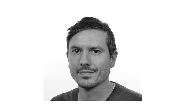 Ignasi Prat (Tappx):