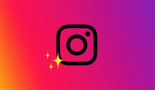 Instagram sigue creciendo como la espuma y tiene ya 800 millones de usuarios activos al mes