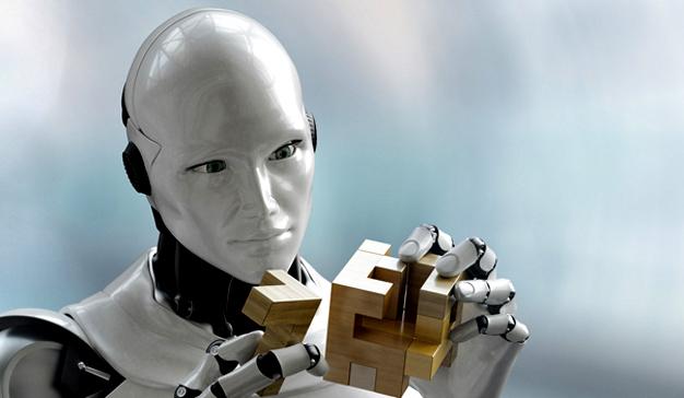 La mayoría de los marketeros afirma entender la inteligencia artificial (pero con matices)
