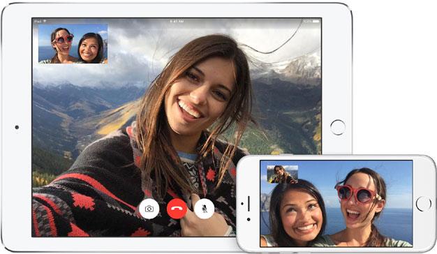 Facebook prepara Bonfire, una aplicación de videollamadas en grupo