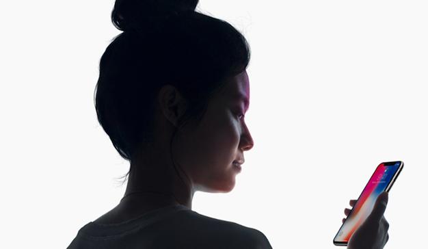 Apple mueve ficha: ¿qué deben tener en cuenta los marketeros?