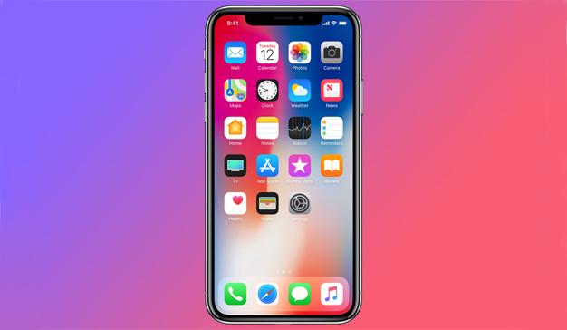 Por qué el flamante iPhone X tiene poco de revolucionario y mucho de