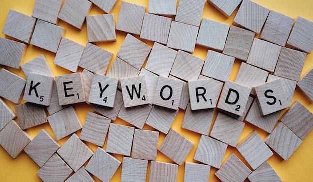 Estas son las keywords más caras en España y América Latina