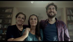 """DDB España lanza """"Medium"""", campaña que busca abonados para el Movistar Estudiantes"""