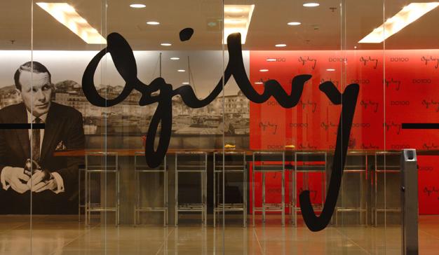 Ogilvy abre una nueva oficina en el Silicon Valley chino para alinearse con las empresas emergentes